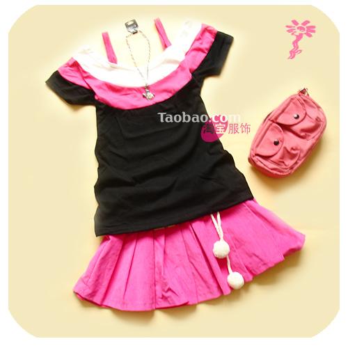 ملابس اطفال   استايل اطفال   استايل بنات2015  احدث ملابس واستايل اطفال
